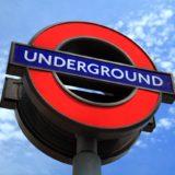 ロンドン 地下鉄の乗り方・チケット料金(オイスターカード)の買い方など【超簡単】