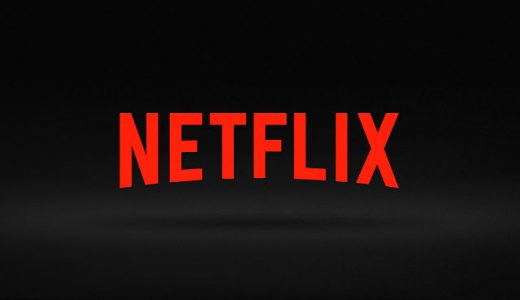 【Netflix】3種類の月額料金・プラン・支払い方法などを「徹底解説」