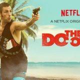Netflix【ドゥ・オーバー:もしも生まれ変わったら】感想まとめ【ネタバレなし】人生は自分次第でやり直せるんだ