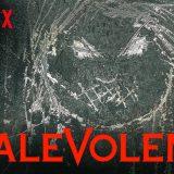 Netflix オリジナル映画『呪われた死霊館』の感想まとめ 【ネタバレなし】