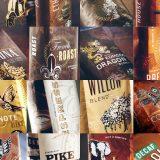 【2018】スタバのコーヒー豆『全16種類』を元ブラックエプロンが解説【ギフトにもおすすめ】