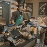 米スターバックスの『手話1号店』が首都ワシントンにオープン!【次のステージへ】