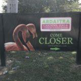 バハマ「フラミンゴの聖地」『Ardastra Gardens Zoo 』体験レビュー