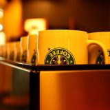 スタバのコーヒー豆の買い方は?初心者でも迷わず購入できる方法【元店員が解説】