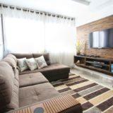 ひとり暮らしの家具や部屋の選び方『5つ』のコツでおしゃれ部屋へ!