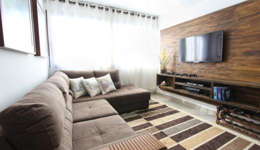 ひとり暮らしの家具や部屋の選び方『5つ』のコツで絶対おしゃれ部屋になります