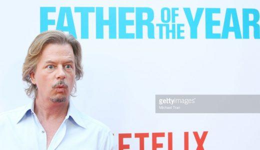 Netflix 映画『ファーザーオブ・ザ・イヤー(Father of the Year)』 感想まとめ【ネタバレなし】