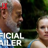 Netflix 映画『パパと娘のハネムーン(Like Father)』 評価まとめ【ネタバレなし】