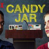 Netflix 映画『キャンディージャー(Candy Jar)』 感想まとめ【ネタバレなし】
