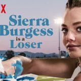 Netflix 映画『シエラ・バージェスはルーザー』青春映画の傑作!感想まとめ【ネタバレなし】