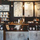 チェンマイのおすすめカフェ『7選』ニマンヘミン通りが今熱い!【インスタ映え】