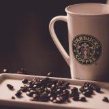 スタバのディカフェコーヒー『頼み方・値段・カフェイン量』感想まとめ