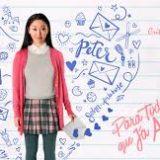 Netflix映画「好きだった君へのラブレター」の感想・評価!【ネタバレなし】