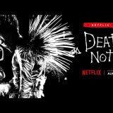 Netflix 映画『デスノート』ハリウッド版は外れ?感想・評価【ネタバレなし】