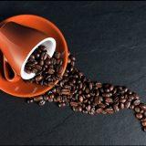 スタバのコーヒー豆の選び方とは?コツとポイントを紹介!【元店員伝授】