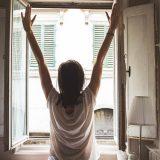 【朝活】で人生は変わります!僕が朝活をお勧めする理由とは?【メリットだらけ】