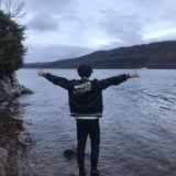 『ネス湖』までのアクセス方法と感想を紹介!【アーカート城のレポートも】