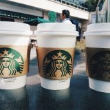 スタバのコーヒーがまずい?美味しい飲み方『3選』を紹介!【カバー率100%】