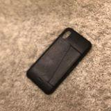 カード収納できる iphoneケース『Bellroy』を徹底レビュー!【オーストラリア産】