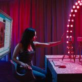 Netflix映画『カムガール/CAM』ネット配信の恐ろしさを実感【ネタバレなし】