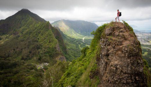 【お清め】人生に悩み疲れたら『ひとり旅』をして孤独になるべき理由【異論OK】