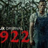Netflix映画『1922』(2017)原作はスティーヴンキングの小説!【ネタバレ】