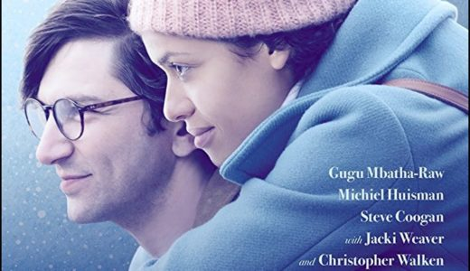 Netflix映画『君はONLY ONE』感想・評価!切ないラブストーリー【ネタバレなし】