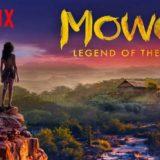 Netflix映画『モーグリージャングルの伝説』(2018年)感想まとめ!キャストも超豪華!