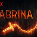 Netflix映画『サブリナー人形の悪夢ー』悪魔の子を蘇らせた結果、、