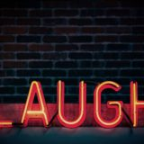 Netflix おすすめのコメディー映画「10選」爆笑必須の作品をご紹介(2018)