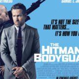 Netflix『ヒットマンズボディガード』作品の感想!【ネタバレなし】