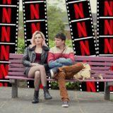 Netflix『セックス・エデュケーション/Sex Education』シーズン1−2の感想レビュー