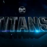 Netflix「TITANS/タイタンズ・シーズン1-2」のあらすじ・感想レビュー【82点】