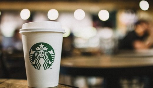 スタバのコーヒー豆を【元ブラックエプロン】が超丁寧に解説!【永久保存版】
