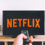『Netflixオリジナル作品』新作の配信日はいつ?(2019年)【随時更新】