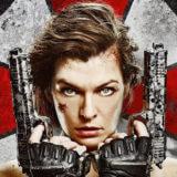 Netflix『バイオハザード』ドラマシリーズの企画が進行中!【あの世界が再び】