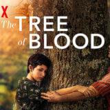 Netflix『ファミリー・ツリー -血族の秘密-』作品の感想レビュー