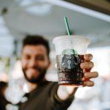 スタバのコーヒー豆挽き具合について!『6つ』の特徴を理解しよう