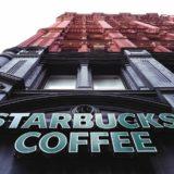 スターバックスのコーヒー豆が選ばれる理由とは?【味だけではない?】