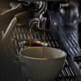 アメリカーノとドリップコーヒーの違いは?【スタバならドリップがお得】