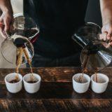スタバのアイスコーヒー「グアテマラ」が美味しすぎる件について【興奮】