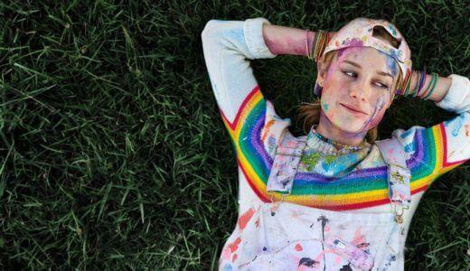 Netflix『ユンコーン・ストア』作品の感想レビュー!自分を信じ抜くことの素晴らしさを実感