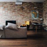 6畳1Kの一人暮らしは狭い?どうすれば快適になる?【結論:空間へのアプローチ次第】