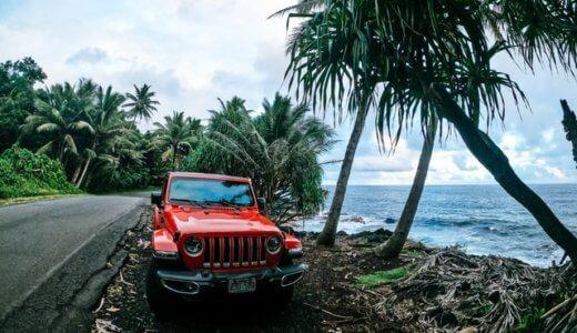 【泊まってきた】ハワイ島でリゾートバカンスするなら、おすすめホテルは3つだけ
