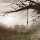 Netflix映画『死霊感』感想レビュー!こんな家は絶対に住みたくない!【ネタバレあり】