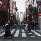 東京カフェ巡り1日プラン『13選』ひとり旅・デートにもおすすめ【YouTube動画あり】